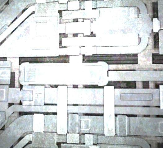 南大先腾3d游戏引擎主要技术特点